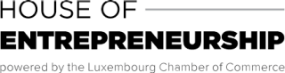 House of entrepreneurship (powered by the Luxembourg Chamber of Commerce)