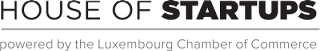 House of startup (powered by the Luxembourg Chamber of Commerce)