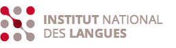Institut national des langues
